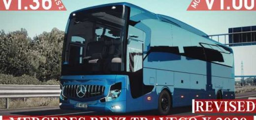 mercedes-benz-travego-x-2020-revised-edition-1-36_3