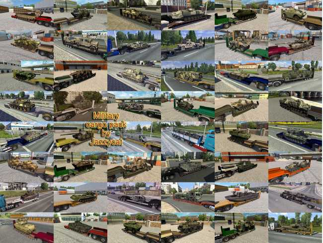 military-cargo-pack-by-jazzycat-v4-2_2