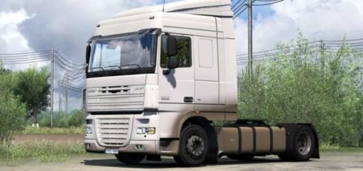 paintable-dirty-skin-1-1-for-daf-xf-105-1-1_1