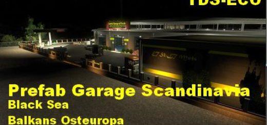 prefab-garage-scandinavia-mods_3_XAE82.jpg