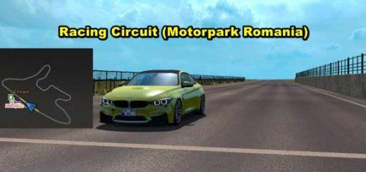 racing-circuit-by-traian_1