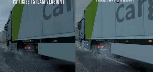 realistic-rain-v3-3-1-36_1