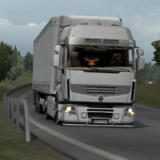 renault-premium-low-deck_1_3XR1Q.png