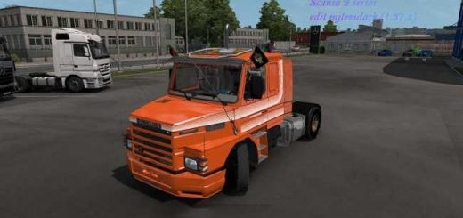 scania-2-series-edit-mjtemdark-1-37-x_3