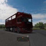 scania-40_3
