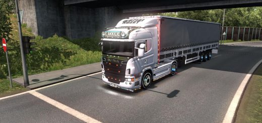 scania-g420-trailer_2_1RVZ8.jpg