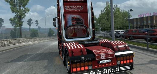 scania-next-gen-high-pipe-with-airbar-0-1_1