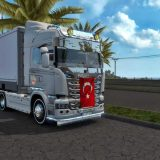 scania-r500-turkish-style_1
