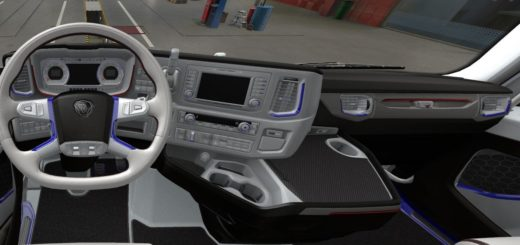 scania-s-2016-interior-white-with-blue-1-0_2_QQ6D9.jpg