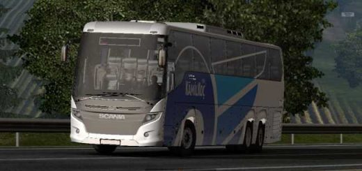 scania-touring-bus-2015_2