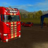 scania-v8-racing-for-multiplayer-1-0_1