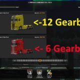 scania-v8-racing-for-multiplayer-1-0_5_VXRX2.jpg