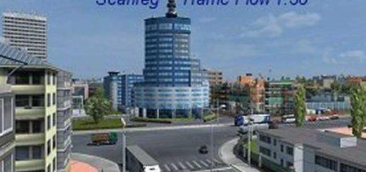 scanreg-traffic-flow-1-36_1