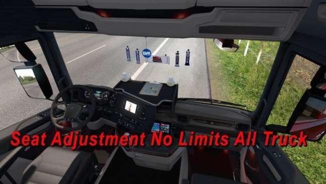 seat-adjustment-no-limits-v2-5-1-1-37-ob_1