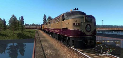 short-trains-add-on-for-american-improved-trains-in-ets2-v3-3_1