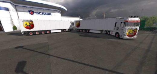 skin-trailer-abarth-1-36-x-1-37-x_1