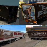 skinpack-for-krone-trailers-1-0_1