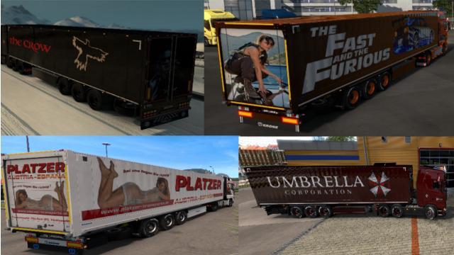 skinpack-for-krone-trailers-1-0_1