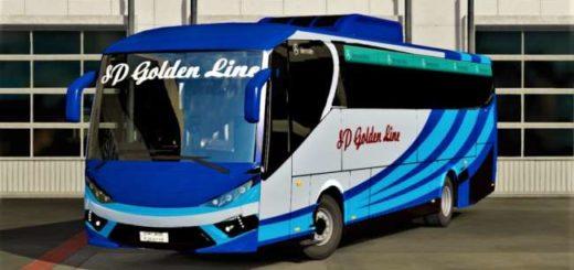 sks-buspack-mega-skin-2020-1-31-1-37_1