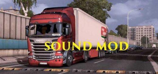 sound-pack-mod_1