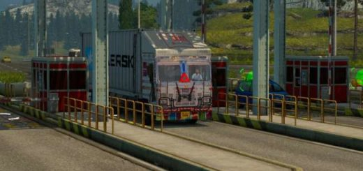 tata-1615-container-truck-mod-ets2-v2-1_1