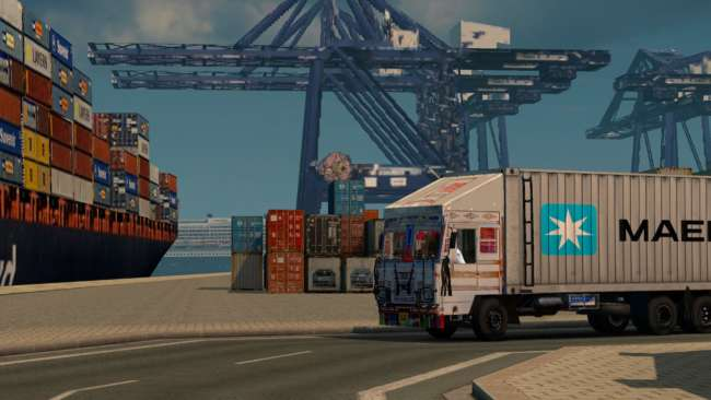 tata-1615-container-truck-mod-ets2-v2-1_2