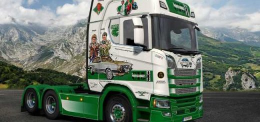 the-professionals-ng-scania-skin-1-1-0_1