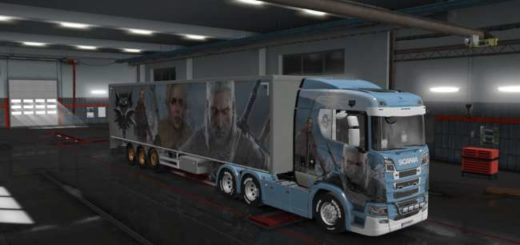 the-witcher-skins-1-0_1