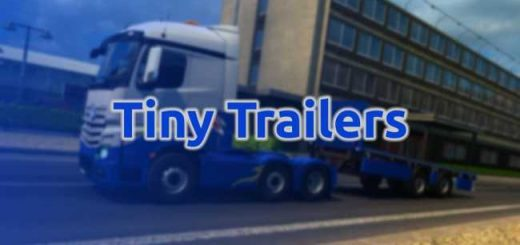 tiny-trailers-1-0_1
