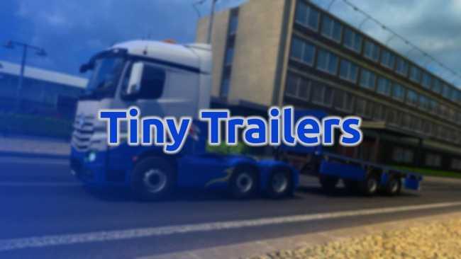 tiny-trailers-1-0_1