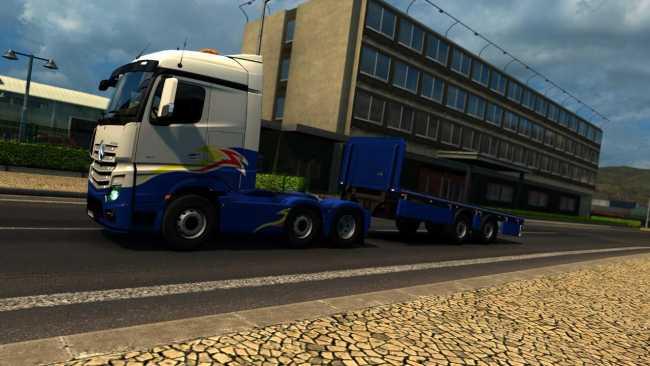 tiny-trailers-1-0_2