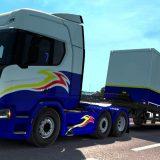 tiny-trailers-1-0_4_0W15.jpg