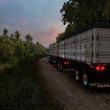 trailer-pack-bulk-bitrem-bau-modshop_2