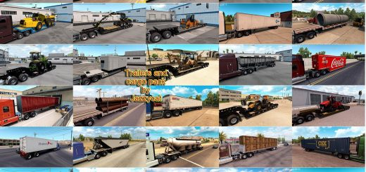trailers-and-cargo-pack-by-jazzycat-v3-9_3_WX4QS.jpg