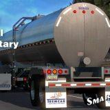 tremcar-3a-sanitary-v1-3-1-37-x_4_S540D.jpg