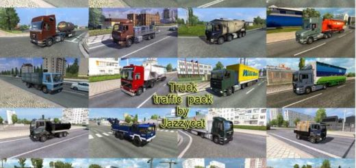 truck-traffic-pack-by-jazzycat-v4-3-1_2
