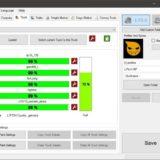 ts-saveeditor-tool-0-2-2-10_2