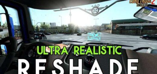 ultra-realistic-reshade-by-chapgamingtv-v1-0-1-37-x_1
