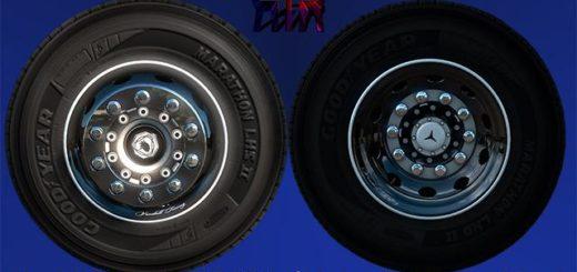 vandall-tuning-black-white-skin-for-abasstreppas-wheels-1-0_1