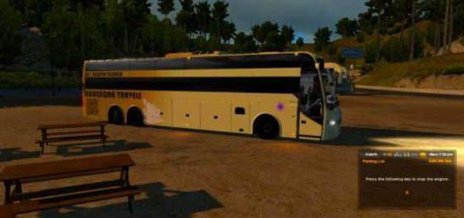 version-2-indian-sleeper-coach-bus-volvo-vii_2
