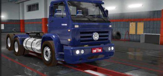 volkswagentractortitan18-310rl-ets2-1-36_1