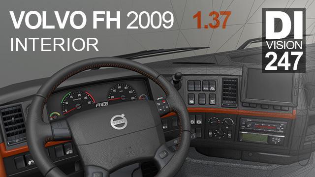 volvo-fh-2009-interior-v12-04-20-1-37-x_1