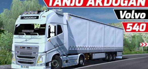 -volvo-fh16-540-tanju-akdoan-krone-trailer-1-36_1