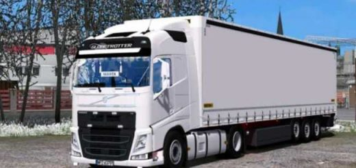 volvo-fh4-nice-interior-and-model-1-36x_1
