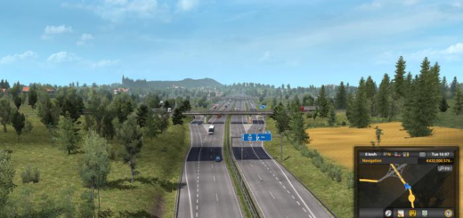 junction-overhaul-2-46-for-promods-2-46_4_X2R8R.png