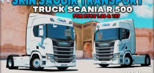1-37-mohskinner-scania-r-500-company-transport-saouir-1-36_1