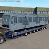 1579100507_railway21_new_AZ3V4.jpg