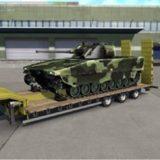 1585815186_military42_new_779WD.jpg