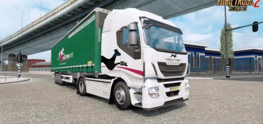 1589025168_painted-truck-traffic-pack_1_13XA.jpg
