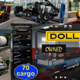 1589293767_ownable-overweight-trailer-doll-panther-v1-4-3_1_W1V0.jpg